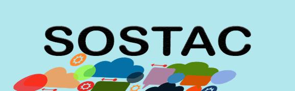 تدوین استراتژی محتوا با مدل SOSTAC