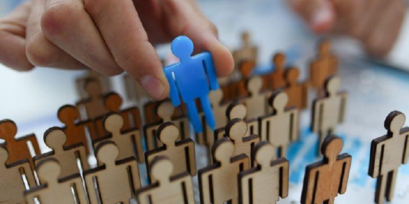 چرا کارکنان سازمان ها را ترک می کنند